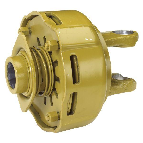 Friction clutch K92/4 – 56.221.16